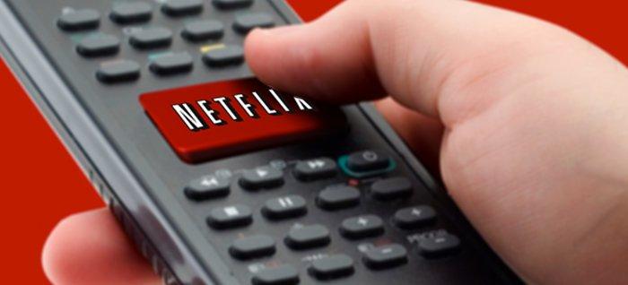 Netflix: Preise für Deutschland und Österreich durchgesickert