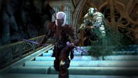 Neverwinter: Start auf der Xbox One
