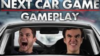 GIGA Gameplay: Next Car Game - Alles ist Schrott!