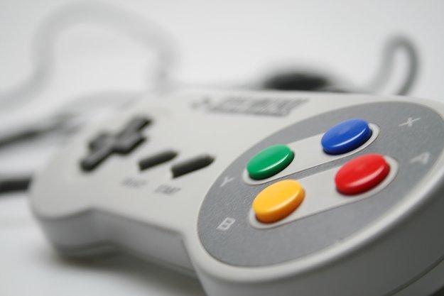 Nintendo: Kursänderung wegen roter Zahlen, Smart-Devices im Blick