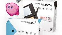 Nintendo will Smartphones offenbar nur für Vermarktung benutzen