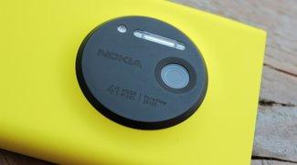 Optischer Bildstabilisator aus Nokia Lumia-Geräten: Jetzt auch für Geräte anderer Hersteller lizenzierbar