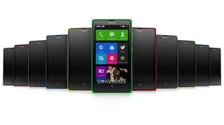 Nokia Normandy: Kachel-UI detailliert im Bild, Microsoft hat das letzte Wort zum Marktstart [Gerüchte]
