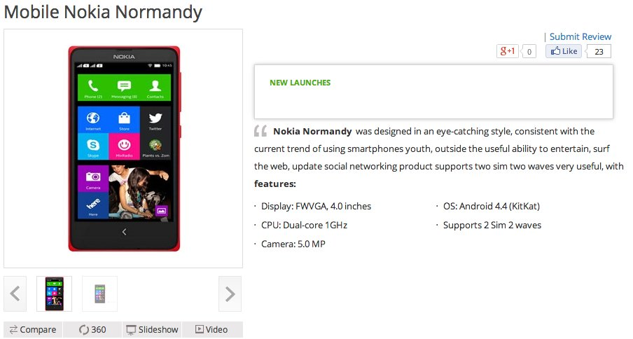 nokia_normandy_gioididong_leak