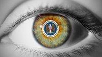 NSA: Apple veröffentlicht Statement, streitet Kooperationsvorwürfe ab