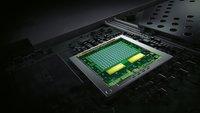 NVIDIA Tegra K1: Neuer Mobil-Chip brilliert in Benchmarks