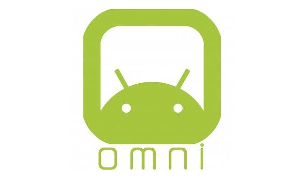 OmniROM: Devs wollen Googles KitKat-Dialer mit OpenStreetMap-Daten nachbauen