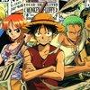 One Piece: Fan-Theorie offenbart das Geheimnis des legendären Schatzes