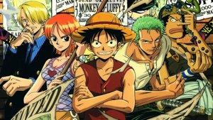 Jump Force: Weitere Charaktere aus One Piece und Hunter x Hunter angekündigt