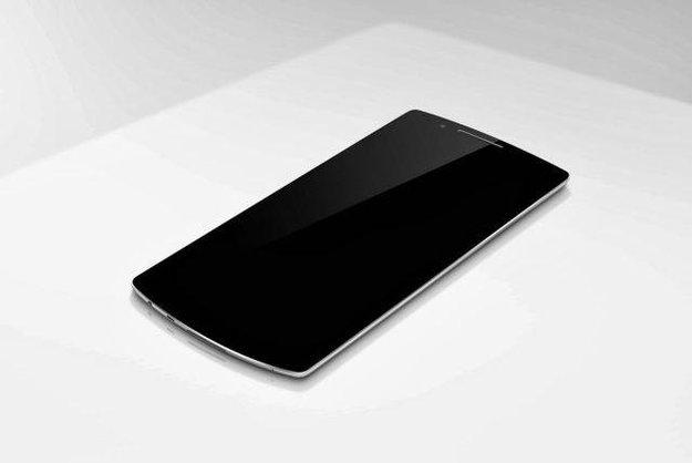 OPPO Find 7: Topmodell mit 5,5 Zoll WQHD-Display & MEMS-Kamera zum MWC 2014 [Gerücht]