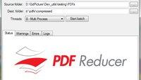 ORPALIS PDF Reducer Free