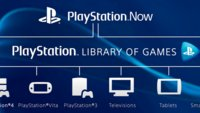 "PlayStation Now: Zum US-Start mit ""Hunderten Titeln"""