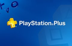 PlayStation Plus: So viel...