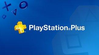 PlayStation Plus kündigen: So beendet ihr das Online-Abo bei PS-Plus (PC, PS3, PS4, PS Vita)