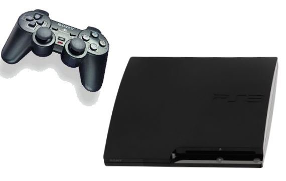 PS2 Controller an PS3 anschließen: So funktioniert es