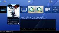 PS4 ohne Internet: Ungetrübter Spielspaß?