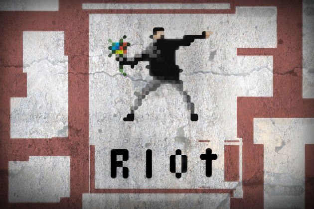 riot-game1