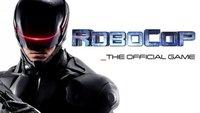 Robocop - Das Spiel: Kostenlos für iPhone und iPad erhältlich