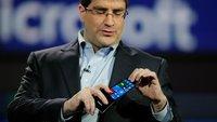 Hinter verschlossenen Türen: Samsung zeigte faltbares Smartphone! (Gerücht)