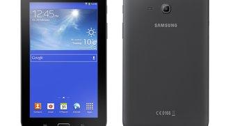 Samsung Galaxy Tab 3 Lite: Abgespeckte Neuauflage des 2013er 7-Zollers vorgestellt