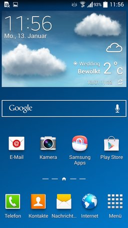 samsung-galaxy-note-3-android-4-4-kitkat-update-01-homescreen