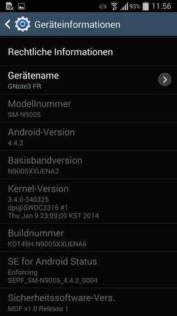 samsung-galaxy-note-3-android-4-4-kitkat-update-03-sysinfo