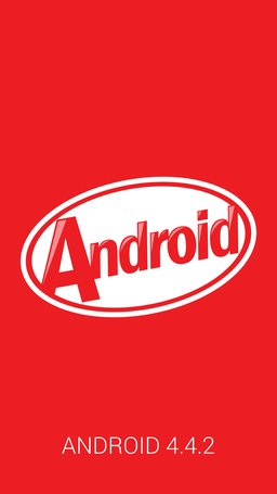 samsung-galaxy-note-3-android-4-4-kitkat-update-04-kitkat-splash