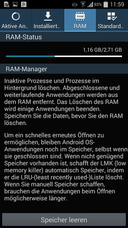 samsung-galaxy-note-3-android-4-4-kitkat-update-05-ram-manager