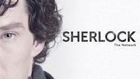 """Sherlock Season 3: Das """"Nachspiel"""" für iPhone veröffentlicht"""