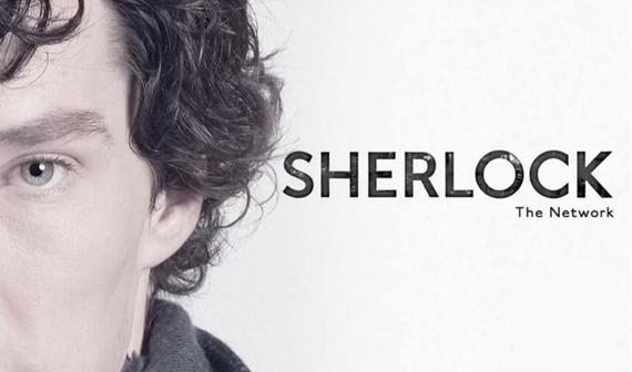Sherlock Online Sehen