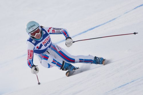 ski alpin heute live