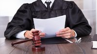 Google verletzt mit Push Notifications Patent - muss 125 Millionen Dollar zahlen!?