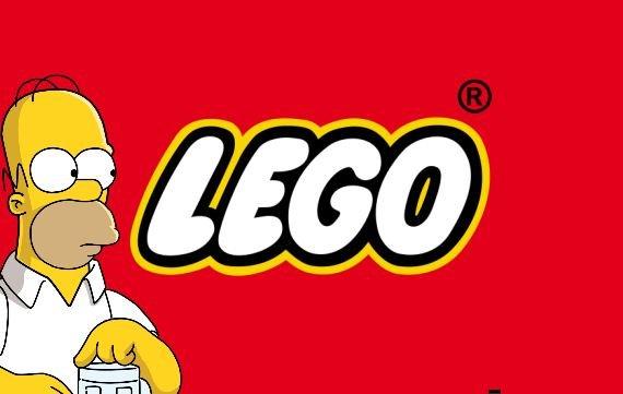 LEGO Simpsons Figuren in der Übersicht: Burns, Milhouse, Itchy & Scratchy