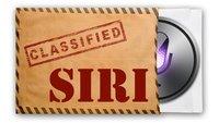 Siris geheimes Zuhause: Die Hardware hinter dem Sprachassistenten