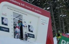 Ski alpin 2016 im Live-Stream...