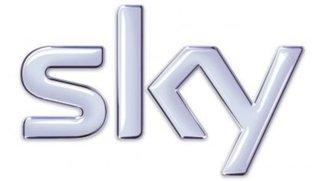 Sky Go für Android: Download in Deutschland endlich verfügbar!