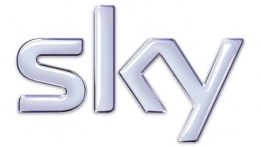 Sky Go Deutschland