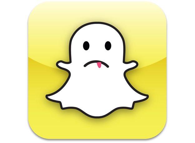 Snapchat: 4,6 Millionen Nutzerdaten dank Sicherheitslücke frei im Netz