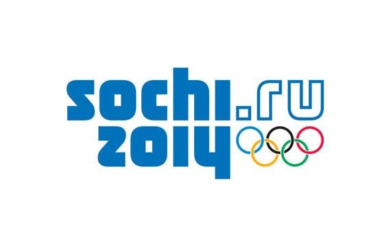 Olympische Charta: Google gegen Homophobie