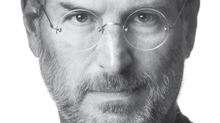 Steve Jobs-Biograph Isaacson: Google heute innovativer als Apple