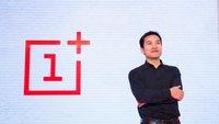 OnePlus One: CyanogenMod-Smartphone wird in Europa unter 350 Euro kosten