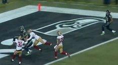 Super Bowl 2014 im Live-Stream: Broncos, Seahawks und Chili Peppers