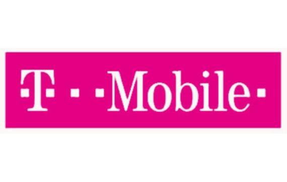 T-Mobile-Chef trollt auf Party & wird rausgeworfen