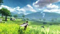 Tales of Zestiria: Neue Screenshots und Details zur Story veröffentlicht