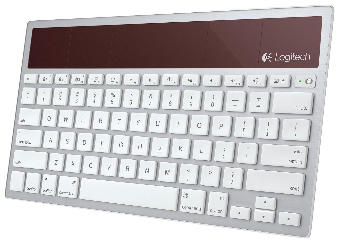 9 Tastaturen für den Mac: Oh Keyboard, mein Keyboard – GIGA