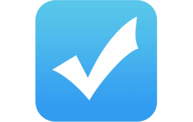 Testberichte App