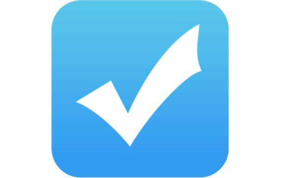 app testberichte