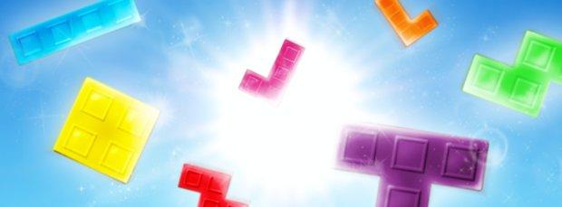 Tetris: Bald auch auf Xbox One und PlayStation 4