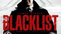 The Blacklist – Alle Folgen online im Stream sehen (Staffel 1 und 2 bei RTL)