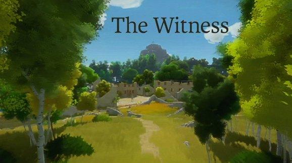 The Witness: Entwickler spricht über die Spielzeit